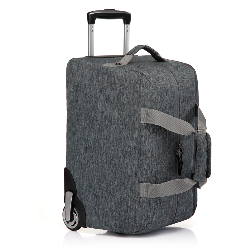 light laptop bag Picture - More Detailed Picture about YESO ...