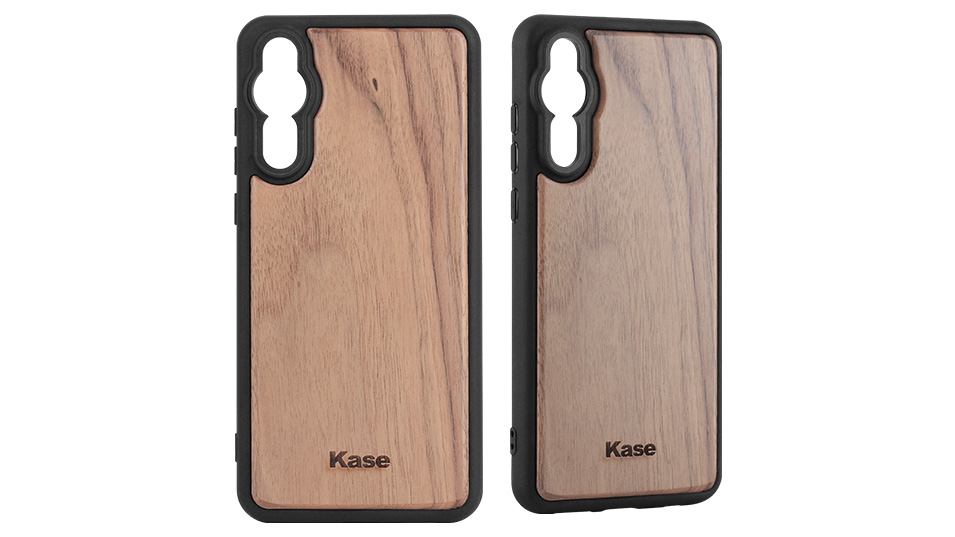 Wood Phone Case for iPhone Xs Max XR X