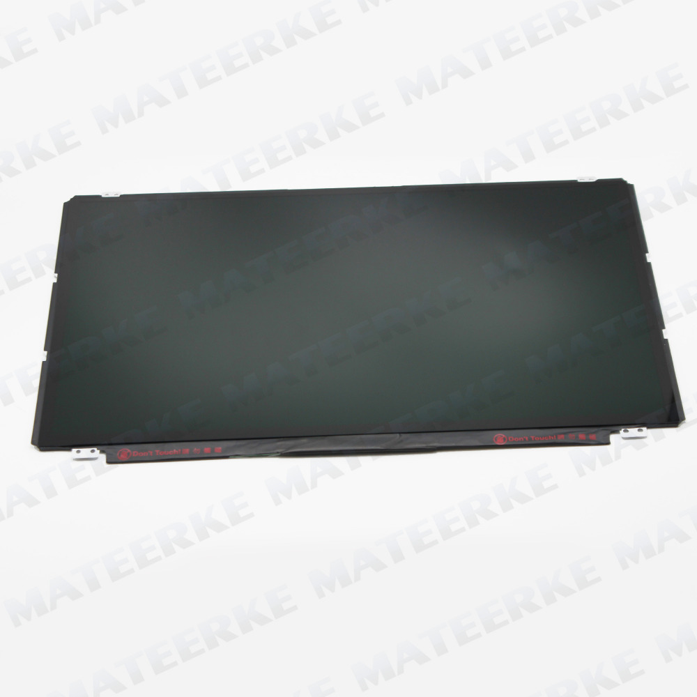 15.6 Touch Panel LCD Screen Digitizer Assembly Replacement For Dell Inspiron 15-5547 P39F 15-3542 free shipping n156bgn e41 nt156whm t00 40pins edp lcd screen panel touch displayfor dell inspiron 15 5558 vostro 15 3558 jj45k