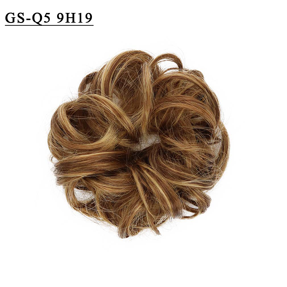 GS-Q5 9H19