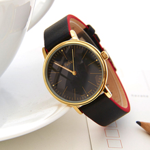 Skinny Julius Woman Girls's Watch Japan Quartz Hours Prime Vogue Gown Bracelet Leather-based Lady Birthday Lovers Valentine Reward Field 814
