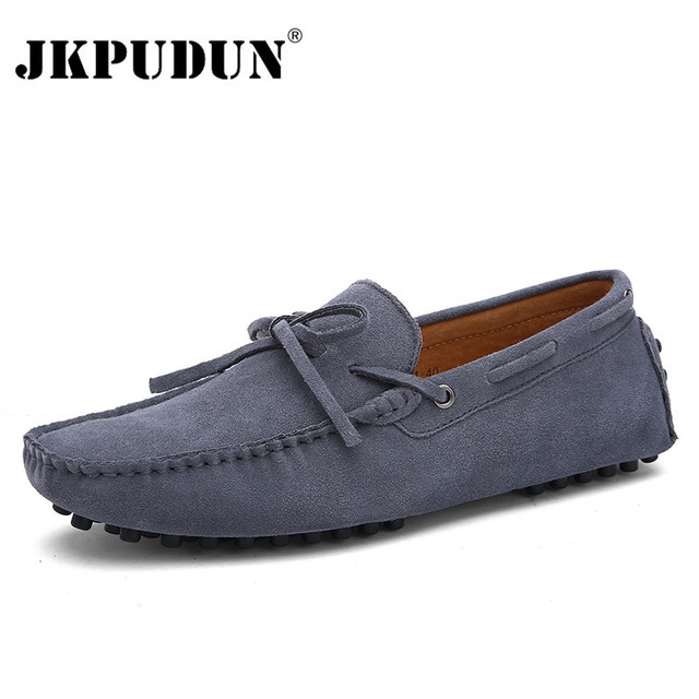 Tirso Penny Loafer QWFE9 Taille-45 0opRPSo