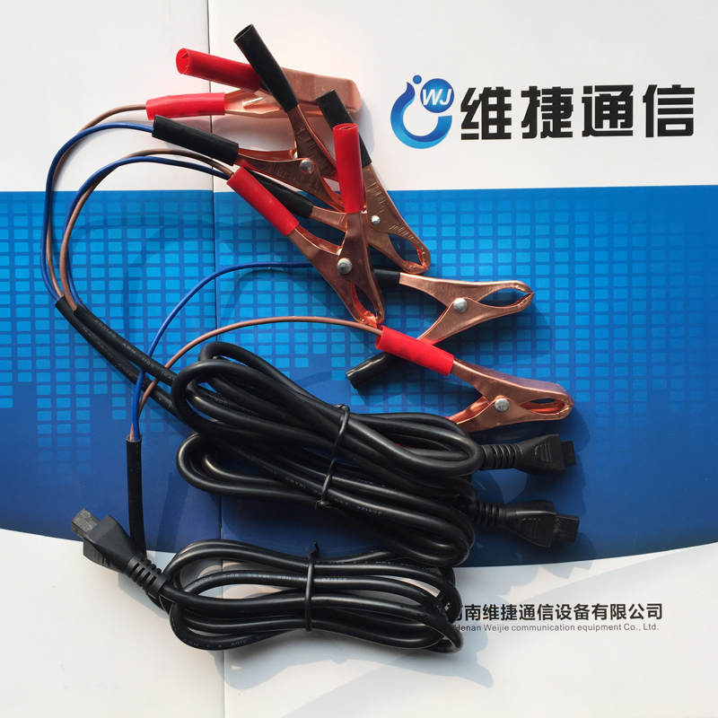 DC line Power Cord Car Charger Cable for Type-39 Type-66 Type-81C T-400S T-600C Fusion SplicerDC line Power Cord Car Charger Cable for Type-39 Type-66 Type-81C T-400S T-600C Fusion Splicer