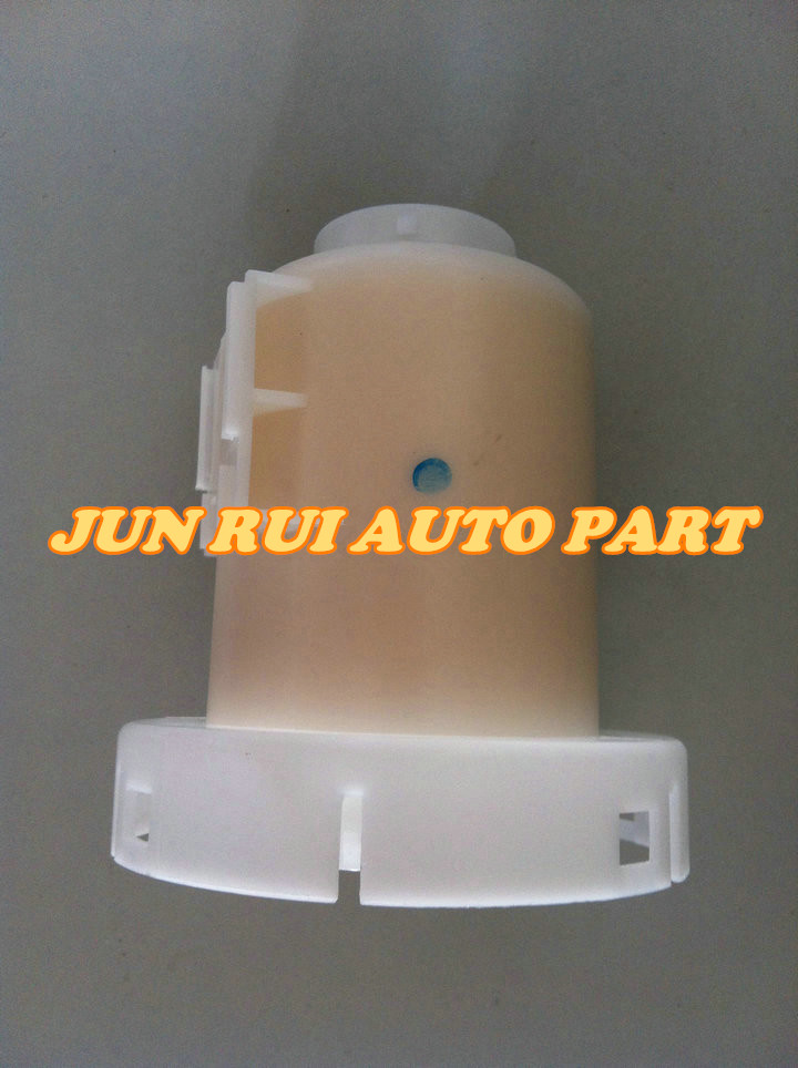 Car Fuel Filter Gas Filter For Hyundai Verna For Kia Rio L L Oem on Kia Rio Fuel Filter Replacement