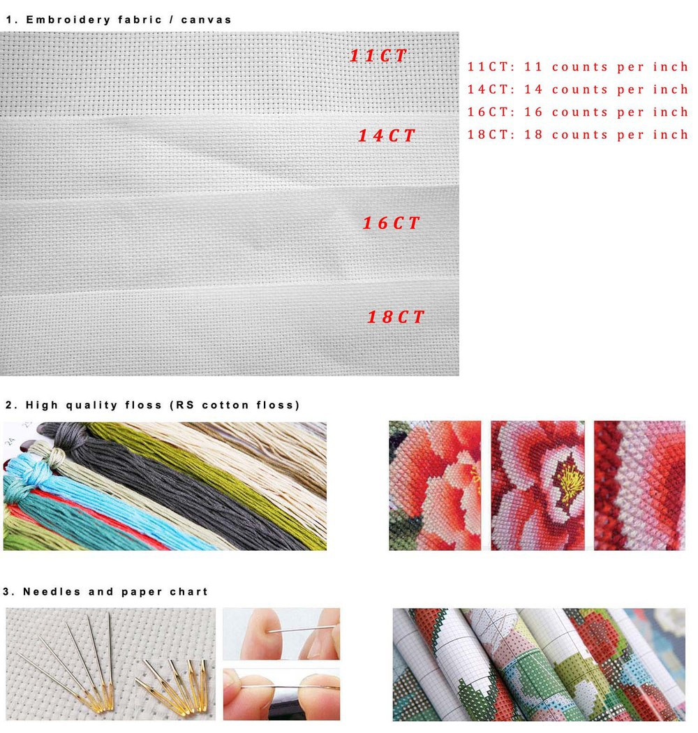 AMISHOP cross stitch kit.jpg