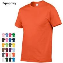 Lotes Calidad Camisas Alta Compra Negras De Baratos f6bg7y