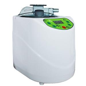 Image 2 - 家庭用スチームシャワー、インテリジェント蒸気発生器