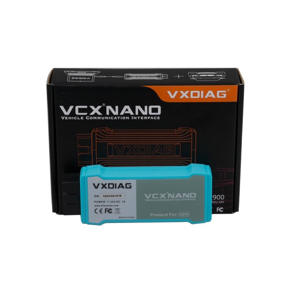 wifi-version-vxdiag-vcx-nano-5054-new-8