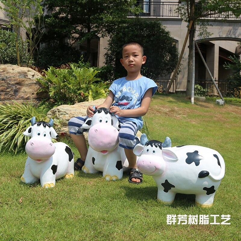 Achetez en Gros vaches en direct en Ligne à des Grossistes vaches ...