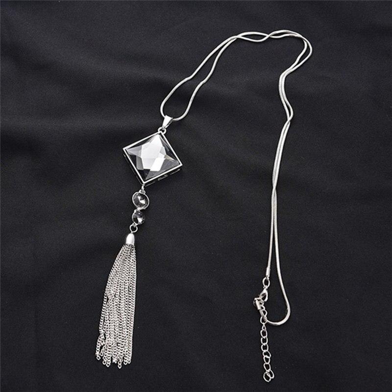 4ec26cbba7da Новая мода богемный Dream Catcher Подвески Ожерелья для мужчин Для ...