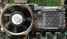 Модуль ПРОЦЕССОРА 1.6 Г AD365AX AD365-2102B rx7640 rx8640 сервера