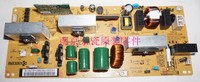 New Original Kyocera 302LC01120 PWB IH 200 ASSY for:FS C8020 C8525 TASKalfa 2550ci 5550ci 2551ci 5551ci M4028