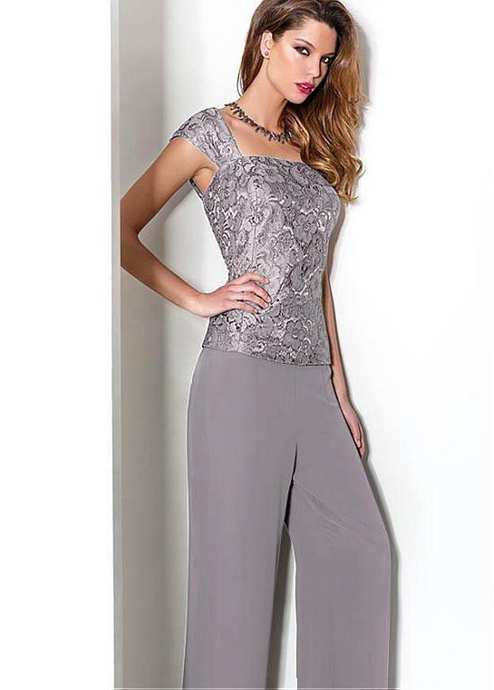 wonderful-pant-suits-chiffon-lace-square (1)