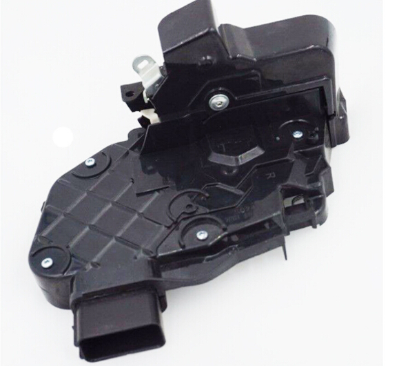 For Range Rover Evoque New Rear Right Door Lock Latch LR091345 купить range rover evoque дальний восток