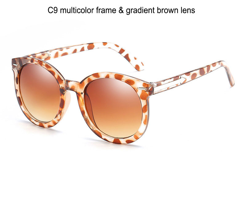 sunglasses women (17)