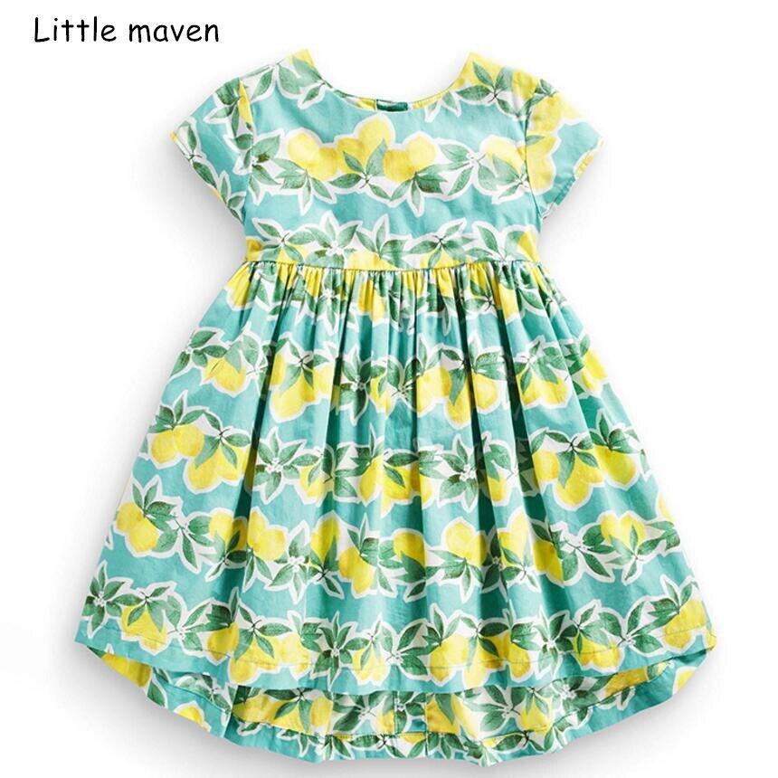 49f77f5aeb2 Свадебные платья с бусинами и цветами для девочек ...