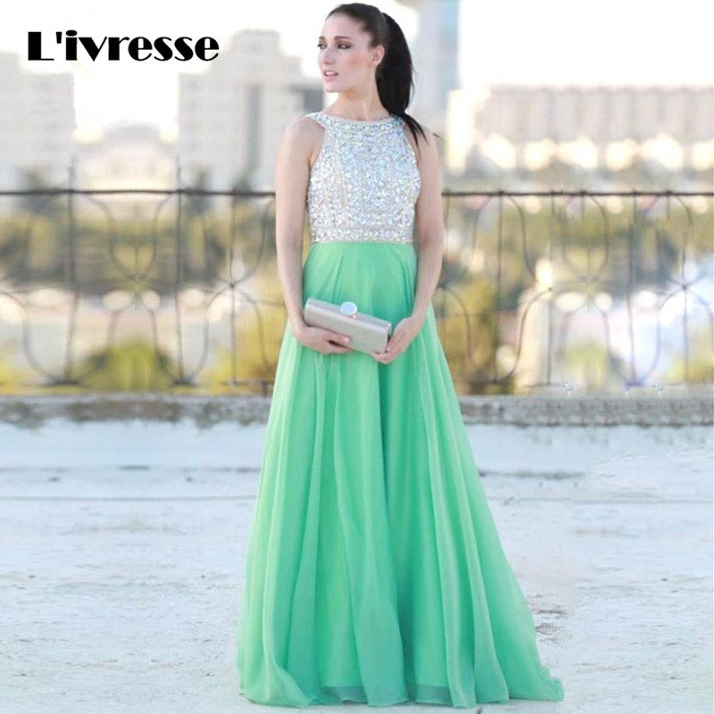 Online Get Cheap Green Sparkly Top -Aliexpress.com | Alibaba Group