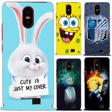 Case For Homtom S12 Case Silicone Cover For Homtom S12 Cases