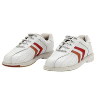 Crazy Gril Sale Promotion Product The American Ilove E Special Bowling Shoes Shoe Flame Model Fire