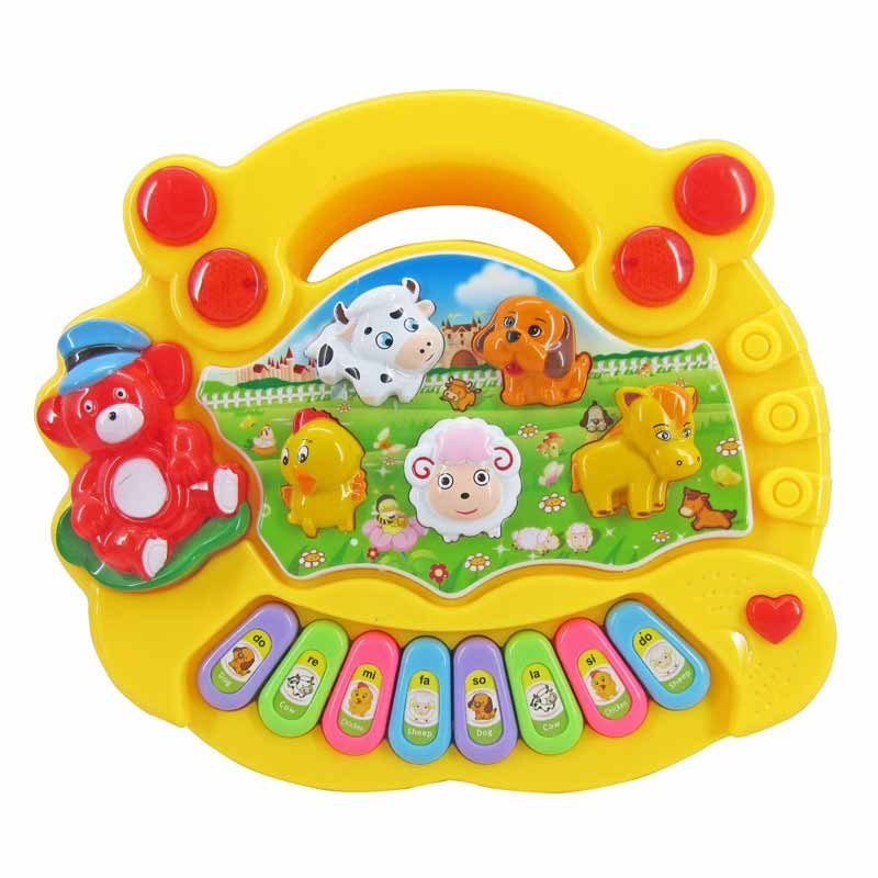 Baby-Kids-Smart-Animal-Farm-Mobile-Electric-Piano-Smart-Music-Toy-English-Early-Educational-Toys-for-Gift-FJ88-2