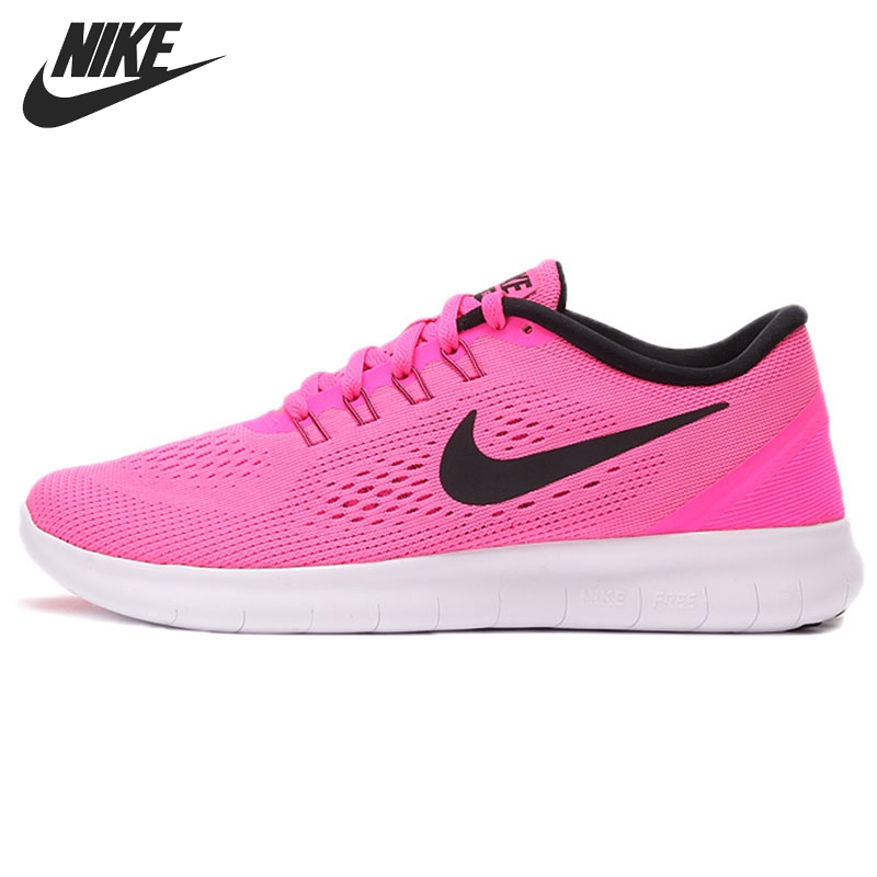 differently 1e755 16126 Original NIKE FREE RN Women's Running Shoes Sneakers-in Running Shoes from  Sports & Entertainment on Aliexpress.com | Alibaba Group