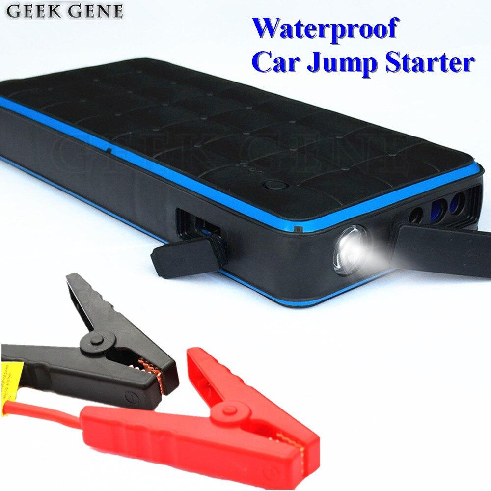 90 25cm sticker equalizer car styling neon light music Rhythm Flash led car Sound control Rear