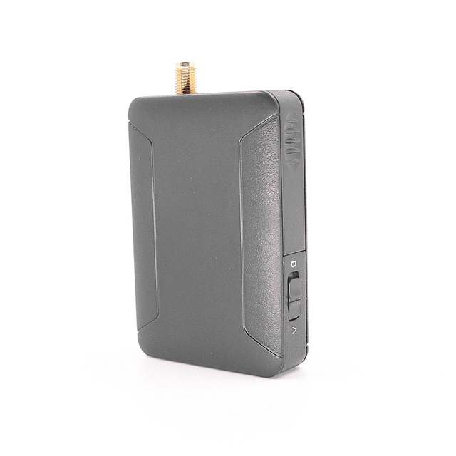 Lawmate 3GHz 8CH RX-33001 Receiver