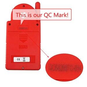 Image 4 - TJECU CN900 Mini Transponder Lập Trình Chìa Khóa Phiên Bản Firmware V1.32.2.19 Cho 4C 46 4D 48 G Chip