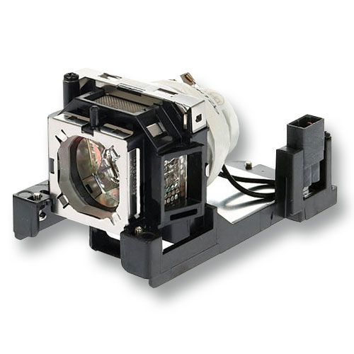 цена на Free Shipping  Compatible Projector lamp for PANASONIC ET-LAT100/PT-TW230/PT-TW231R