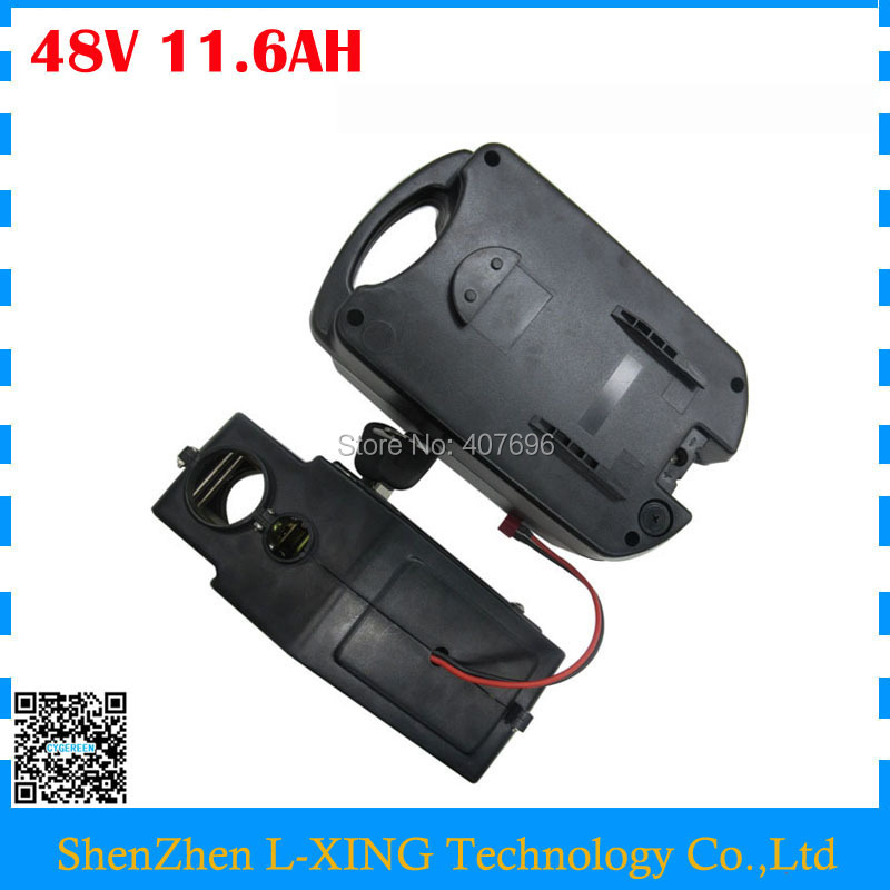 Electric Bike Bicycle EBIKE 48V 36V 2A Lithium DC Head BATTERY Charger 3C Plug