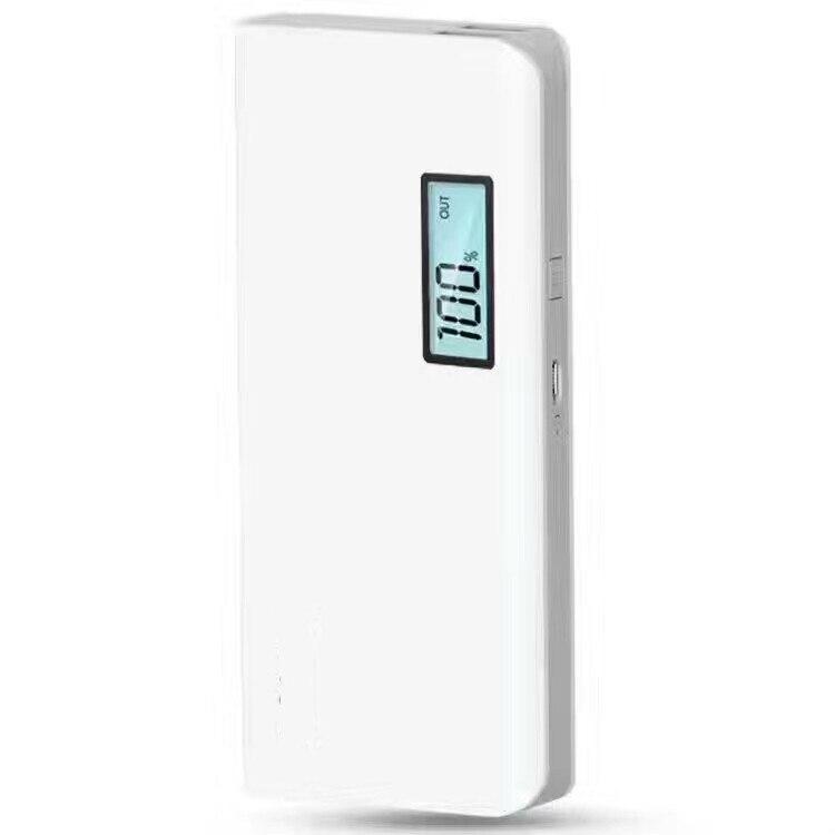 Смысл 4 P 10400 мАч ЖК-дисплей цифровой Дисплей Портативный Запасные Аккумуляторы для телефонов Зарядное устройство Внешний Батарея Быстрая з…