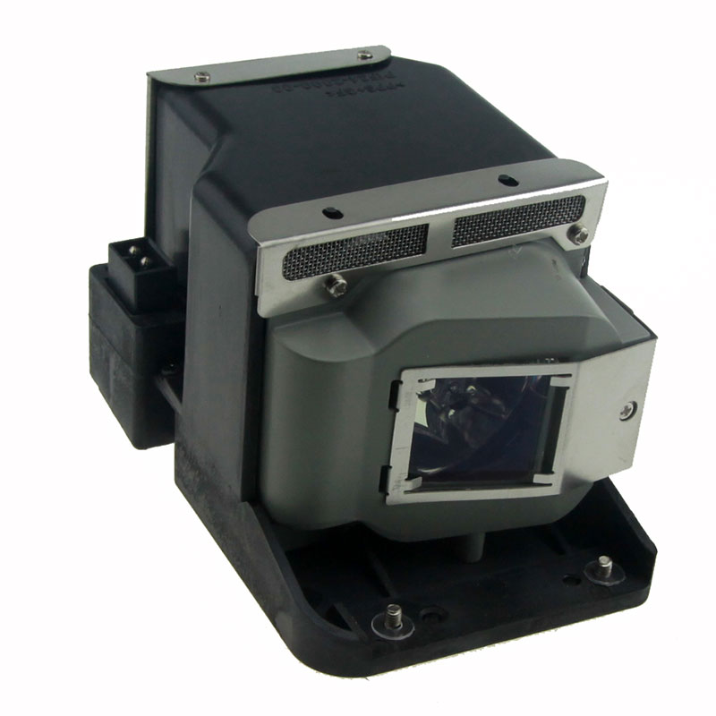 Compatible Projector lamp for MITSUBISHI VLT-XD210LP/499B053O10/SD210U/XD210U/XD211U/GX-314/GS-312/MD-311S/MD-315S/MD-311X awohigh quality compatible projector lamp with housing vlt xd221lp for mitsubishi gx 318 gs 316 gx 540 xd220u sd220u sd220 xd221