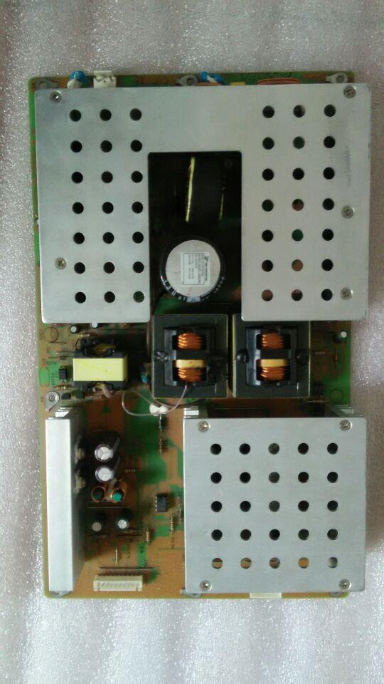 цена на FSP368-4M02 3BS0147814GP Good Working Tested
