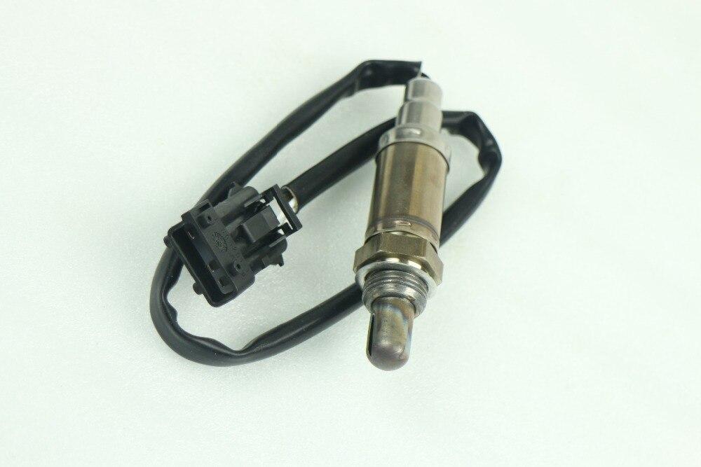 OXYGEN LAMBDA SENSOR O2 FOR SAAB(SAAB AUTOMOBILE AB) 900 09/93-10/98 , 0258003505