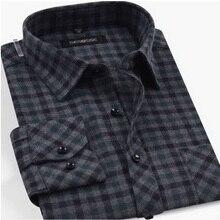 260416/Light breathable/Exquisite workmanship/Oversized shirt/Delicate pocket/Cotton denim /Spring Casual thin cotton shirt/