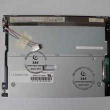 LTA084C270F 8,4 дюймовый ЖК-дисплей для промышленного оборудования