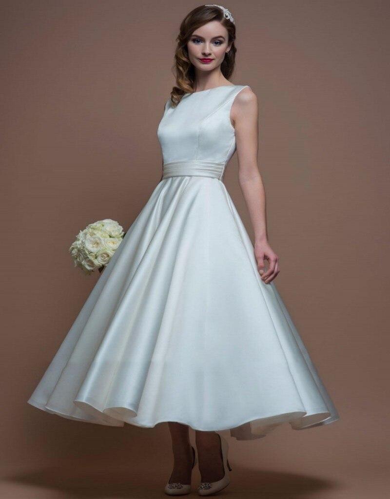 Großartig Vestidos De Novia Italianos Ideen - Brautkleider Ideen ...