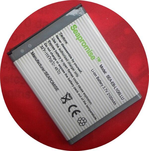 Freeshipping 5pcs lot battery EB-L1G6LLU EBL1G6LLU for Galaxy S3 GT-I9300 i9300T,GT-I9305,I9308,R530,SGH-I747,SGH-iT999,SGH-T999