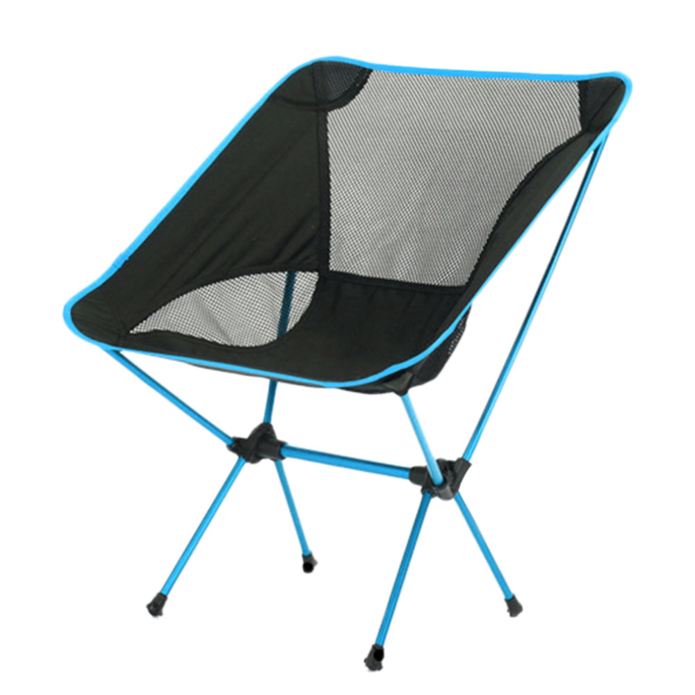 Online Buy Wholesale Discount Folding Chairs From China