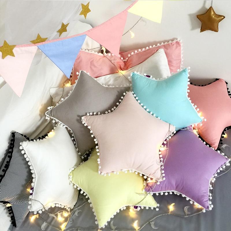 Aliexpress Kreative Wolke Sterne Kaninchen Sitz Stuhl Kissen Kreatives Sofa  Design Wolke