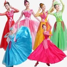 730529cbb Buy chorus dress and get free shipping on AliExpress.com