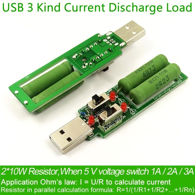 USB 30 V DC feszültségáram-érzékelő Mérőeszköz bank - Mérőműszerek - Fénykép 4