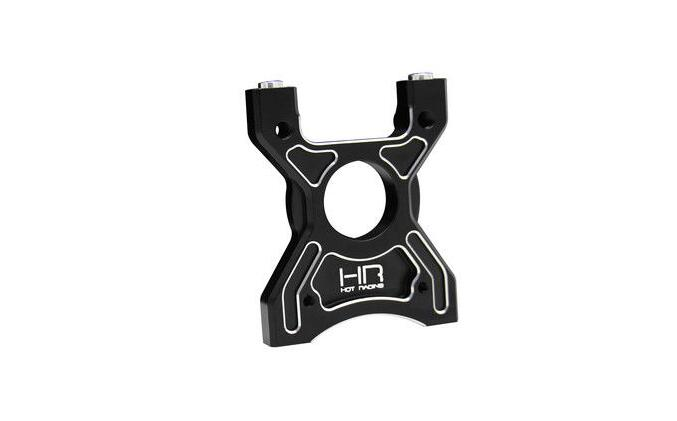 Hot Racing Losi Desert Buggy XL E Aluminum Center Differential Mount DBLE38A01