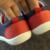 Bebé Zapatos de Deporte Zapatillas de Lona Primeros Caminante Scarpette Neonata Botines Del Bebé Infant Toddler Shoes Calzado Artículos 503118