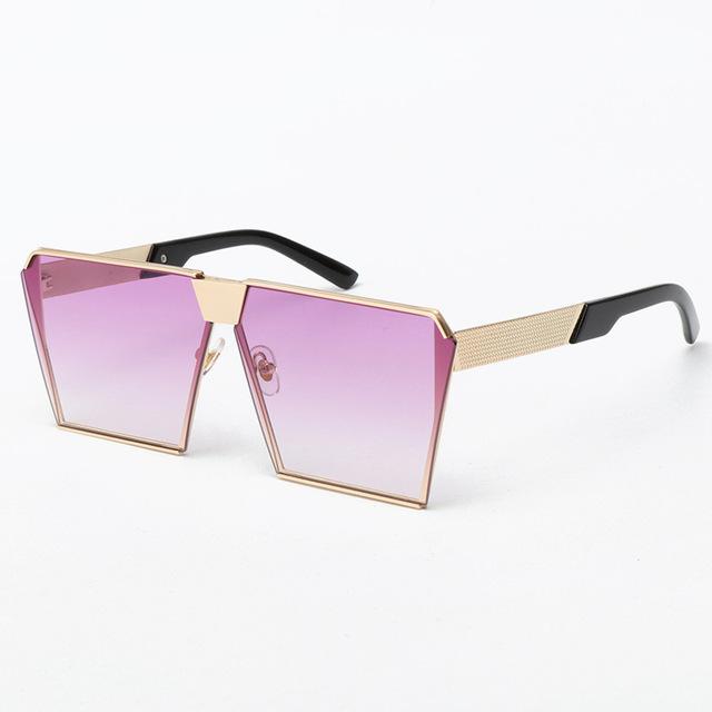 ROYAL-GIRL-2017-New-Color-Women-Sunglasses-Unique-Oversize-Shield-UV400-Gradient-Vintage-eyeglasses-frames-for.jpg_640x640 (14)