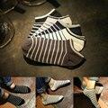 5 пар бамбуковое волокно мужские носок тапочки мальчики мелкая рот носки летние низкий носки бесплатная доставка