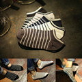 5 pairs Bamboo fibre male sock male sock slippers boys shallow mouth socks summer low socks FREE SHIPPING