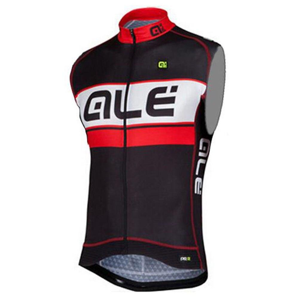 Цена за Мужчины лето рукавов велосипед рубашка велосипедов джерси дышащий велоспорт одежда велоспорт жилеты