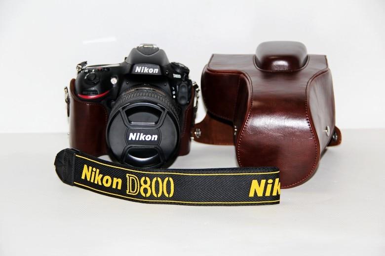 Popular Nikon Coffee LensBuy Cheap Nikon Coffee Lens Lots From - Nikon coffee cup lens