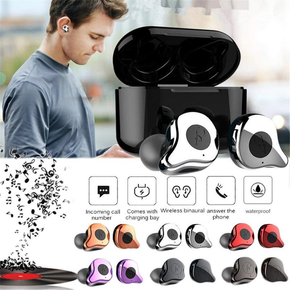 fidelidade fones de ouvido isolamento de ruído